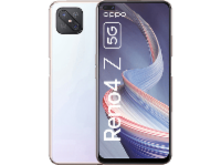 OPPO Reno4 Z 5G 128 GB