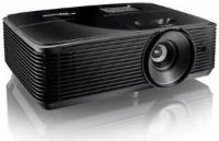 Optoma HD144X Full-HD,