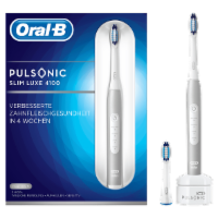 ORAL-B Pulsonic Slim Luxe