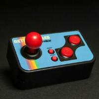ORB Mini Retro TV Games