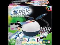ORBIS Airbrush Power
