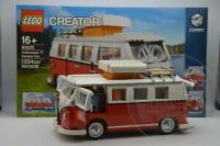 Original LEGO® Creator