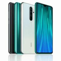 Original Xiaomi Redmi