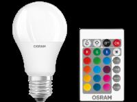 OSRAM 045675 LED