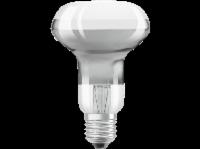 OSRAM 809123 LED
