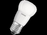 OSRAM 911949 LED Star