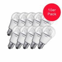 Osram LED Birnenlampe