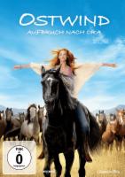 OSTWIND - AUFBRUCH NACH