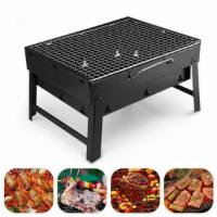 Outdoor Klappgrill