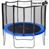 Outdoor Trampolin 427 cm