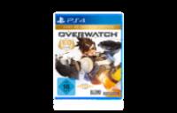 Overwatch [PlayStation 4]