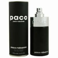 Paco Rabanne Paco 100 ml
