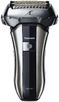 PANASONIC ES-CV51-S803 -