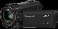 PANASONIC HC-VXF989