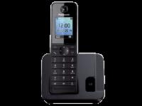 PANASONIC KX-TGH 210 GB