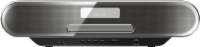 PANASONIC SC-RS54, Micro