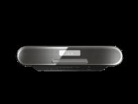 PANASONIC SC-RS54 Micro