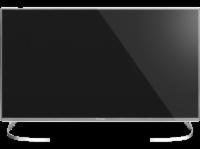 PANASONIC TX-58EXW734 LED
