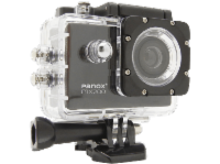 PANOX MX 200 Action Cam