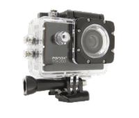 PANOX MX 200 Action Cam,