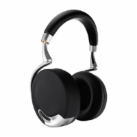 Parrot Zik by Philippe