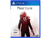 Past Cure [PlayStation 4]
