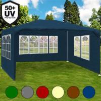 Pavillon 3x4m Partyzelt