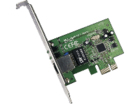 PCI-Adapterkarte TP-LINK