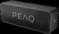 PEAQ PPA50BT-B, Bluetooth