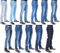 Pepe Herren Jeans Troy,