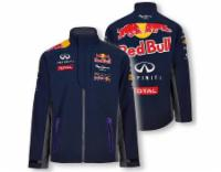 PEPE JEANS Red Bull