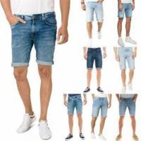 Pepe Jeans Short Herren