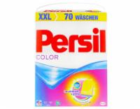 Persil 140 WL,