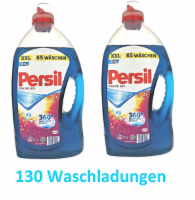 Persil Colorwaschmittel