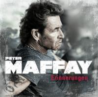Peter Maffay -