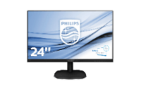 PHILIPS 243V7QDAB 23.8