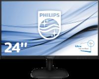 PHILIPS 243V7QDAB mit
