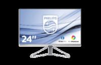 PHILIPS 245C7QJSB 23.8