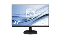 PHILIPS 273V7QDAB 27 Zoll