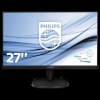 PHILIPS 273V7QDAB Monitor
