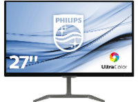PHILIPS 276E7QDAB 27 Zoll