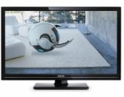 Philips 28PFL2908H LED-TV