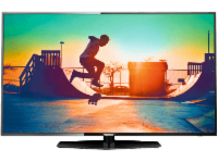 PHILIPS 43PUS6162 LED TV