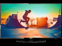 PHILIPS 43PUS6162 LED TV