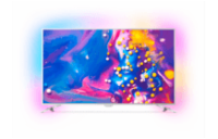 PHILIPS 49PUS7272 LED TV