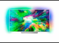 PHILIPS 49PUS7803 LED TV
