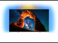 PHILIPS 55OLED803 OLED TV