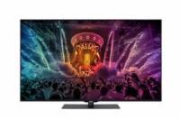 PHILIPS 55PUS6031S LED TV