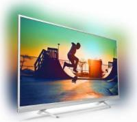 Philips 55PUS6482/12 UHD