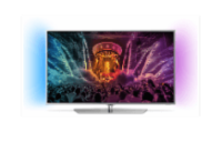 PHILIPS 55PUS6551/12 LED